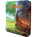 Brotherwise Games Call to Adventure: Name of the Wind Expansion