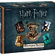 Harry Potter Deck-Building Game Box of Monster