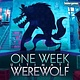 Bezier Games One Week Ultimate Werewolf