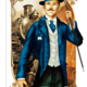 Days of Wonder Ticket to Ride: USA 1910