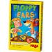 HABA Floppy Ears