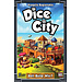 Alderac Entertainment Group (AEG) Dice City