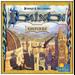 Rio Grande Games Dominion: Empires Expansion