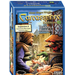 Z-Man Games Carcassonne Exp.2: Traders and Builders New Edition