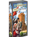 Z-Man Games Carcassonne Expansion 4: The Tower