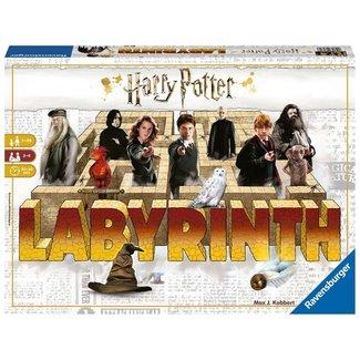 Ravensburger Labyrinth: Harry Potter (Ravensburger)