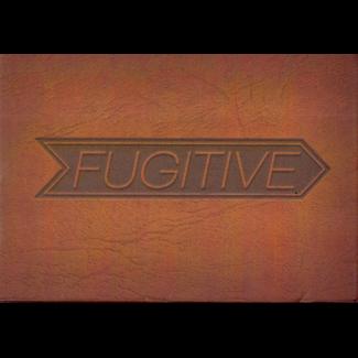 Fowers Fugitive