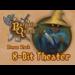 Renegade Game Studios Bargain Quest Bonus Pack 8-bit Theater