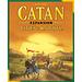 Catan Studios Catan: Cities & Knights Expansion