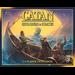 Catan Studio Catan: Explorers & Pirates 5-6 Player Extension