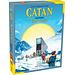 Catan Studio Catan Scenario: Crop Trust