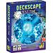 DV GIOCHI Deckscape: Test Time