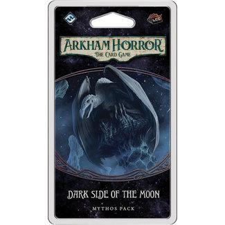 Fantasy Flight Games AH LCG: Dark Side of the Moon