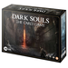 Steamforged Games Dark Souls Card Game