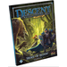 Fantasy Flight Games Descent: Journeys in the Dark - Heirs of Blood Campaign