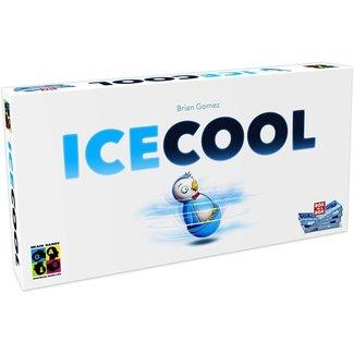 Brain Games Ice Cool