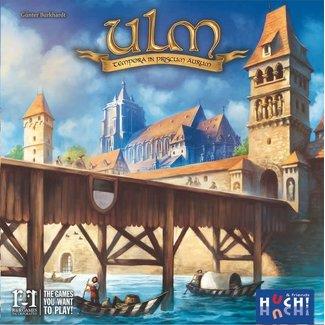 R&R Games Ulm