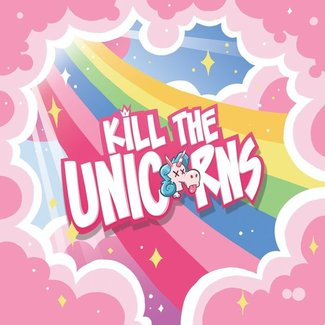 Morning Games Kill The Unicorns