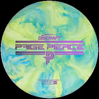 Discraft Paige Pierce Proto Putter Fierce