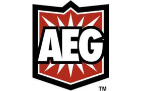 Alderac Entertainment Group (AEG)