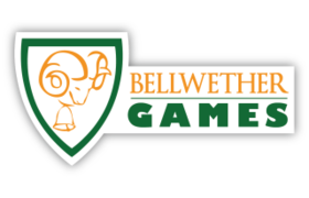 Bellweather Games