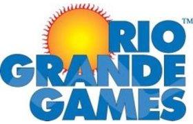 Rio Grande Games