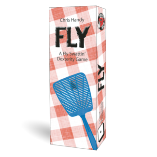 Perplext FLY - Pack O Game Series