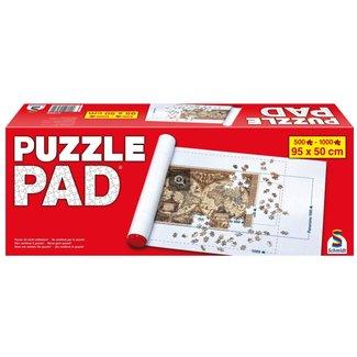 Schmidt Spiele Puzzle Pad 95x50 cm