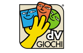 DV GIOCHI