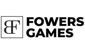 Fowers