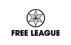 Free League Publishing