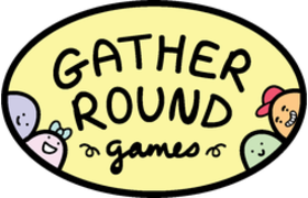 Gather Round Games
