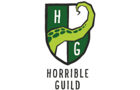 Horrible Guild Game Studio