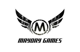Mayday Games, Inc.