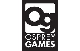 Osprey Games