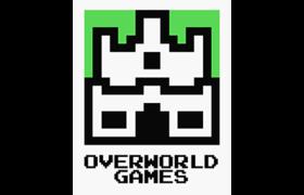 Overworld Games