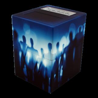 PirateLab Ghosts Defender Deck Box - PirateLab Artwork Series