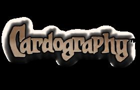 Cardography