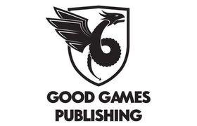 Good Games Publishing