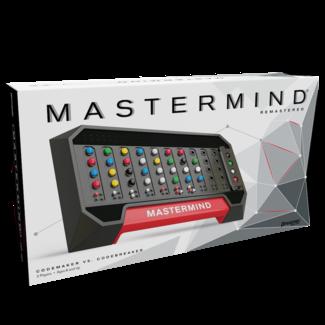 Pressman Mastermind 2018