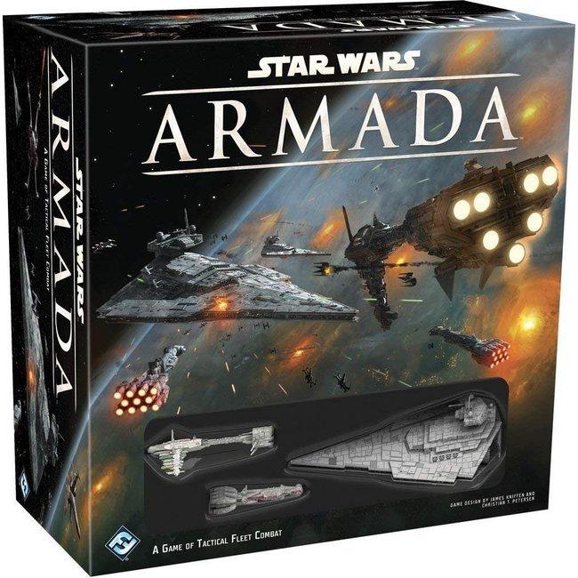 Core Set - Star Wars Armada