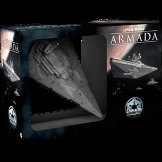 Fantasy Flight Games Chimaera - Star Wars Armada