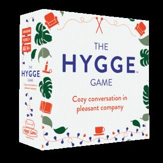 Hygge Games Hygge Game