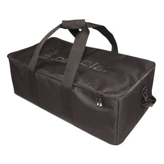 PirateLab Infinite Boost Game Tote - Black