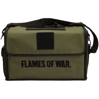 Battlefront Miniatures Flames of War Bag