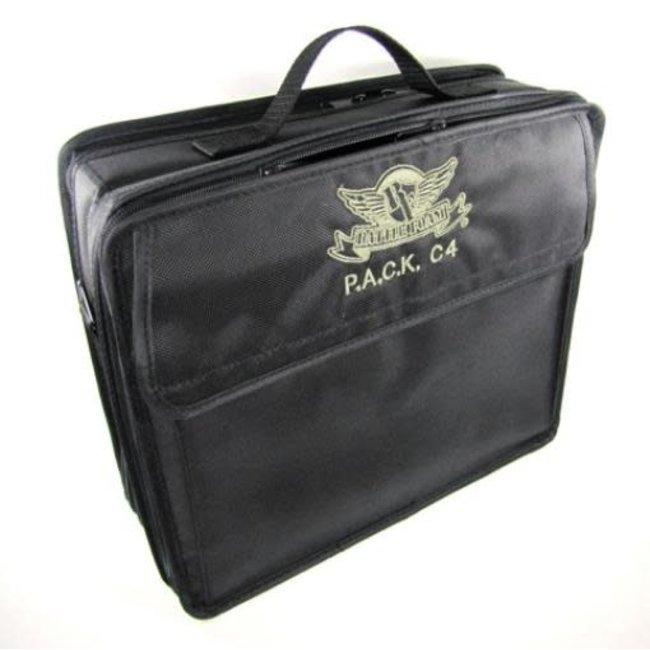 C4 Pack
