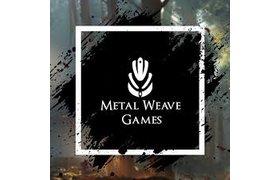 Metal Weave Games