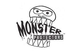 Monster Protectors