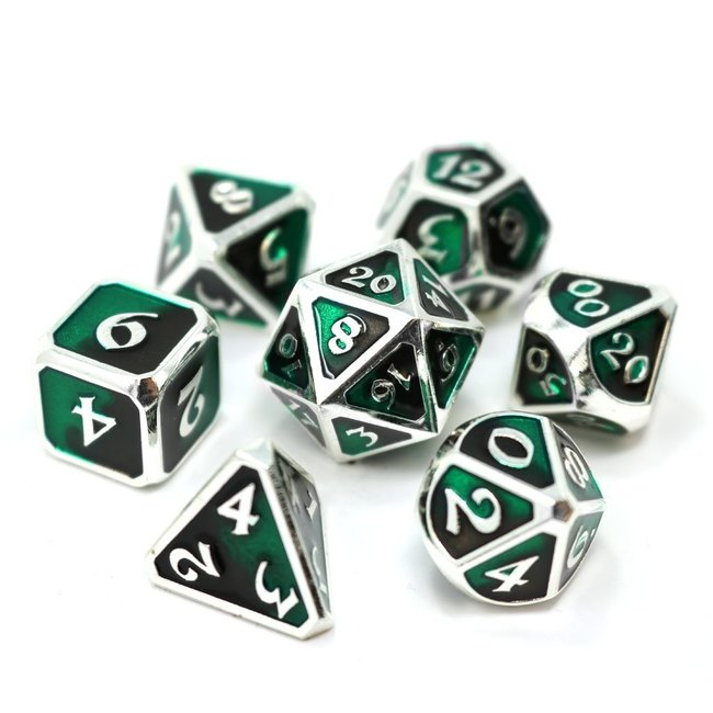 Dark Arts Blight - Die Hard Dice