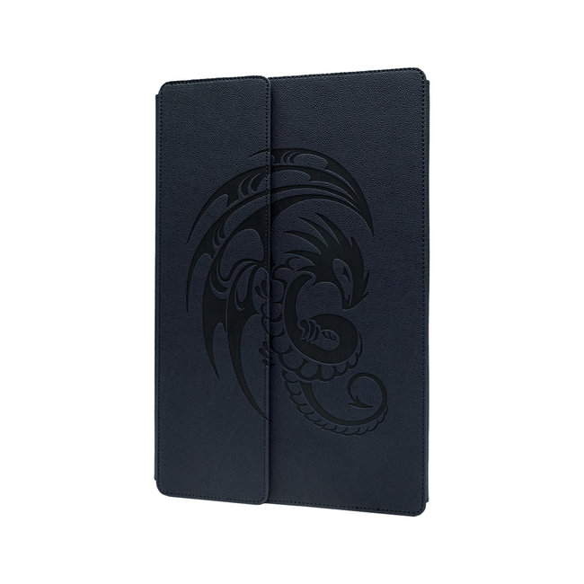 Dragon Shield Nomad Playmat: Midnight Blue  - Dragon Shield
